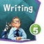 Picture of Writing Study Year 5 Vol.01