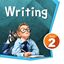 Picture of Writing Study Year 2 Vol.01