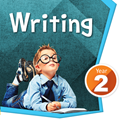 Picture of Writing Study Year 2 Vol.02