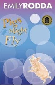 Picture of Pig's Night Fly
